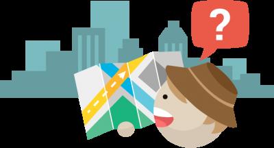 Local Search Marketing Plans DC & VA Online Marketing