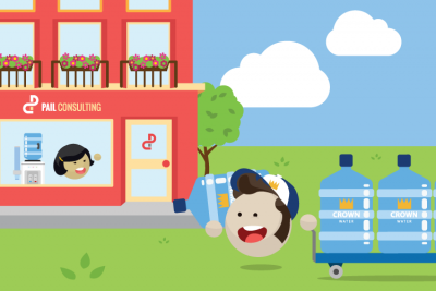 Grow Your Small Business with Marketing & Web Design Services from ImageWorks Creative