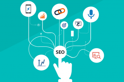 An Essential Guide for SEO in 2019