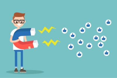 19 Social Media Post Ideas for Your Creative Slump