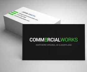 Marketing Collateral