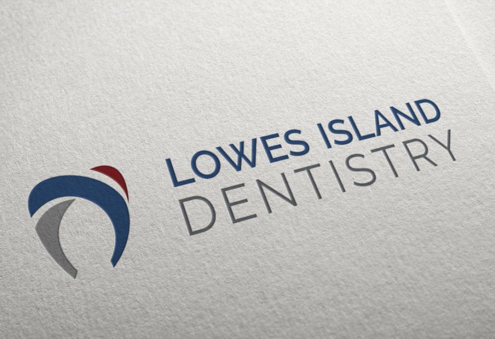 Logo & Branding
